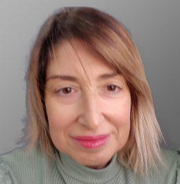 Mariví Lorenzo