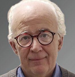 Joan Campanyà